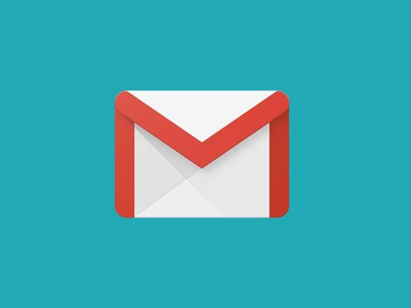 Cách lập tài khoản gmail mới nhanh nhất, đơn giản nhất