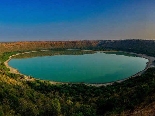 Mơ thấy hồ nước là điềm báo lành hay dữ?