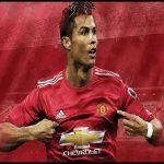 Chuyển nhượng BĐ 7/12: Ông lớn hậu thuẫn Ronaldo về United