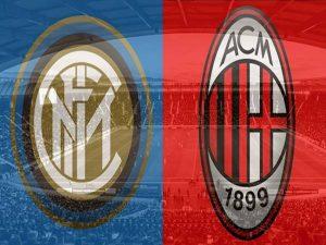 Nhận định Inter Milan vs AC Milan, 02h45 ngày 27/1