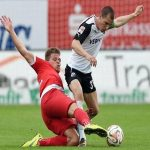 Nhận định tỷ lệ Sandhausen vs Heidenheim (00h30 ngày 9/1)