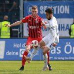 Nhận định tỷ lệ Karlsruher vs Greuther Furth, 00h30 ngày 9/1