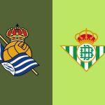 Soi kèo, nhận định Sociedad vs Betis, 3h ngày 27/1