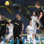 Nhận định, soi kèo West Ham vs Leeds, 03h00 ngày 9/3 – Ngoại Hạng Anh