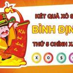 Dự đoán XSBDI 8/4/2021 thứ 5 chốt lô VIP Bình Định