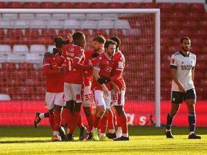 Nhận định Cardiff vs Nottingham Forest (21h00 ngày 2/4)