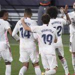 Nhận định Real Madrid vs Chelsea (02h00 28/4 - Champions League)