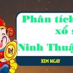 Phân tích kqxs Ninh Thuận 9/4/2021 dự đoán kết quả