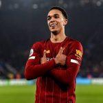 Tiểu sử Alexander-Arnold – hậu vệ cánh của đội bóng Liverpool