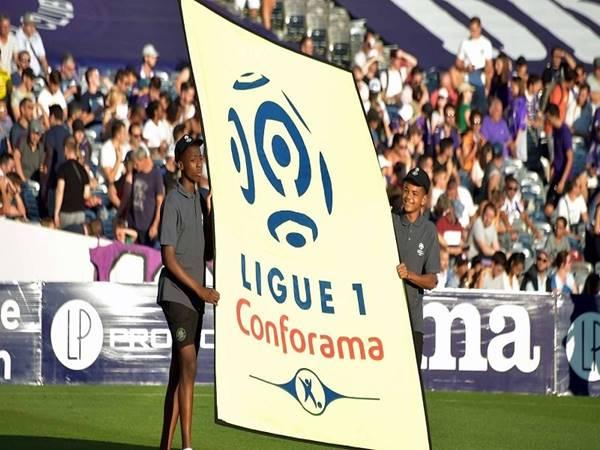 Ligue 1 là gì? Tìm hiểu giải đấu hàng đầu nước Pháp