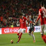 Nhận định trận đấu CD Nacional vs Benfica (00h00 ngày 12/5)