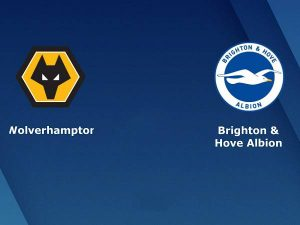 Nhận định Wolves vs Brighton – 18h00 09/05, Ngoại Hạng Anh