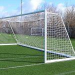 Sân bóng đá 5 người quy định luật thi đấu như thế nào?