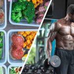 Tổng hợp các bài tập gym tăng cân cho nam nữ nhanh nhất