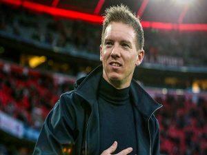 Tin bóng đá 7/5: Bayern Munich bổ nhiệm vị huấn luyện viên mới