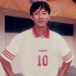 5 huyền thoại bóng đá Việt Nam hay nhất mọi thời đại