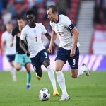 Bóng đá Anh trưa 4/6: ĐT Anh thắng nhọc nhằn trước đội tuyển Áo