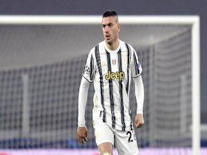 Bóng đá Italia 30/6: Juventus sắp mất trung vệ