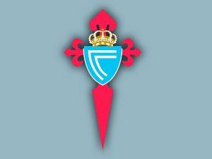 Câu lạc bộ Celta de Vigo – Lịch sử, thành tích của Câu lạc bộ
