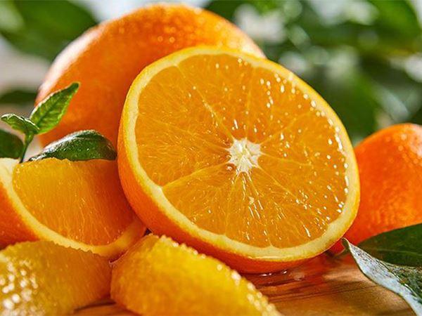 Mơ thấy quả cam điềm báo gì