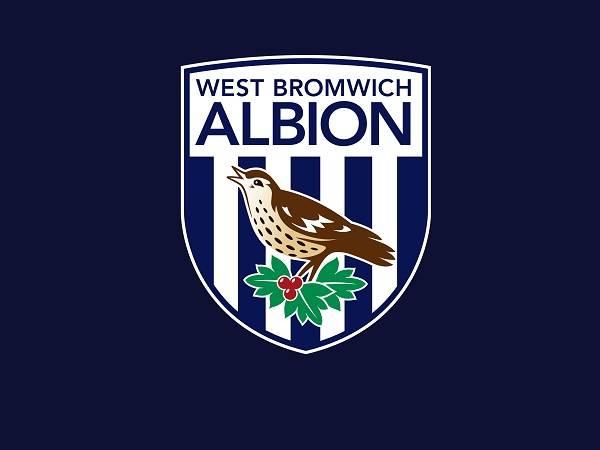 Tiểu sử, lịch sử câu lạc bộ bóng đá West Bromwich Albion