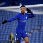 Chuyển nhượng 7/7: Chelsea chính thức chia tay hậu vệ Castillo