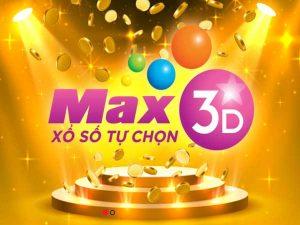 Max 3D là gì?