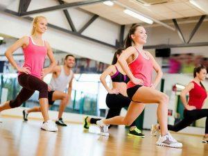 Nên tập thể dục vào thời gian nào để đạt hiệu quả cao nhất?