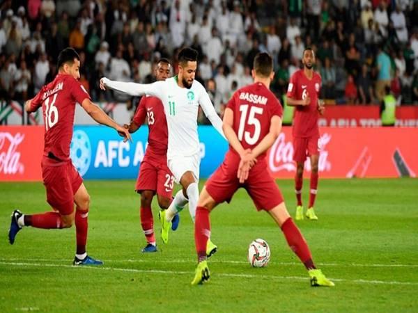 Nhận định bóng đá Qatar vs Panama (6h00 ngày 14/7)