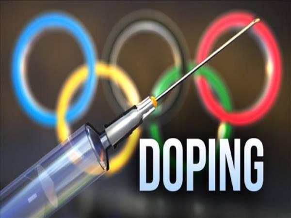 Doping là gì? Tác hại của việc sử dụng doping đối với sức khỏe