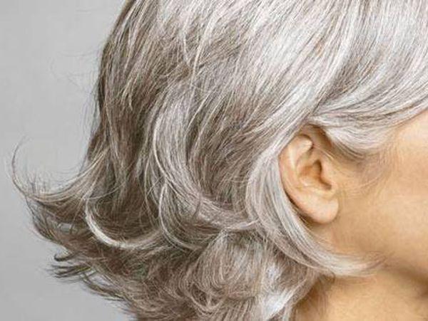 Mơ thấy tóc bạc là điềm gì? Đánh ngay con xổ số nào?