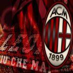 Câu lạc bộ AC Milan – Tìm hiểu chi tiết về nửa đỏ thành Milano