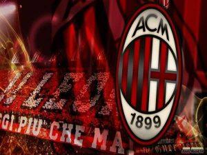 Câu lạc bộ AC Milan - Tìm hiểu chi tiết về nửa đỏ thành Milano