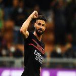 Bóng đá Ý 27/10: Milan lên ngôi đầu bảng