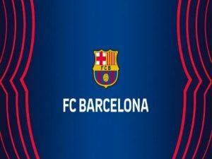 Điểm mặt 10 câu lạc bộ bóng đá giá trị nhất hành tinh