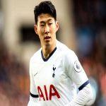 Top cầu thủ đẹp trai nhất Ngoại Hạng Anh hiện nay
