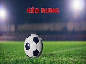 keo-rung-la-gi-meo-danh-keo-rung-hieu-qua-nhat