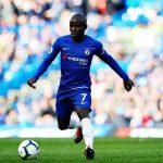 Tiền đạo Chelsea – Top tiền đạo Chelsea xuất sắc nhất
